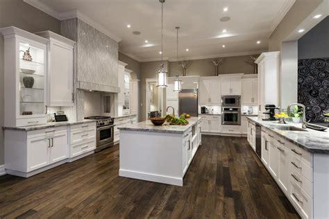 elmwood custom cabinetry gallery kitchen bath remodel