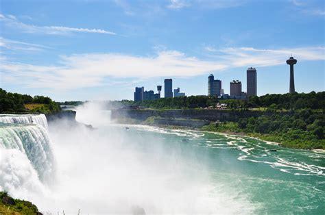 Niagara Falls Ontario Independant Escorts