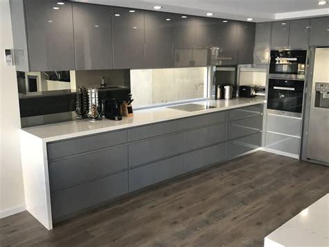 european design kitchens kitchens bathrooms laundry office alfresco