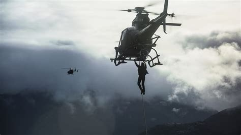 regarder le film mission impossible fallout complet en