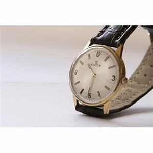 1 citizen horloges