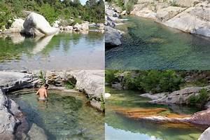 corse cap sur les piscines naturelles on met les With aiguilles de bavella piscine naturelle 1 les aiguilles de bavella piscine naturelle cascade
