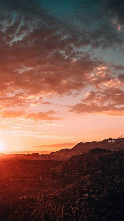 Hollywood Iphone Hills Wallpapers