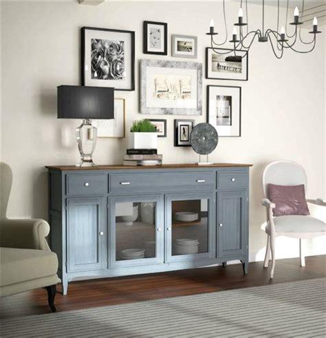 aparador deco en  mobilier de salon deco  meuble