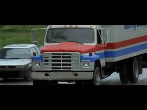 Final Destination 3 - Frankies Death - YouTube