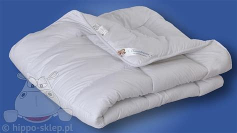 Winter Duvet Sensidream