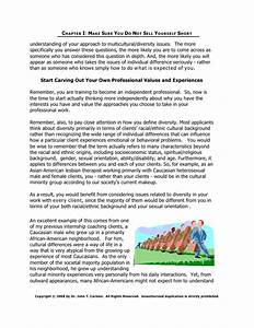 Beauty Essays Essay On Cultural Differences Essay On Cultural Differences Professional  Curriculum Vitae Ghostwriters For Hire For College Good Ideas For A Persuasive Essay also An Example Of An Expository Essay Essay On Cultural Differences Essay On Cultural Diversity Essay On  Legalization Of Marijuana Persuasive Essay