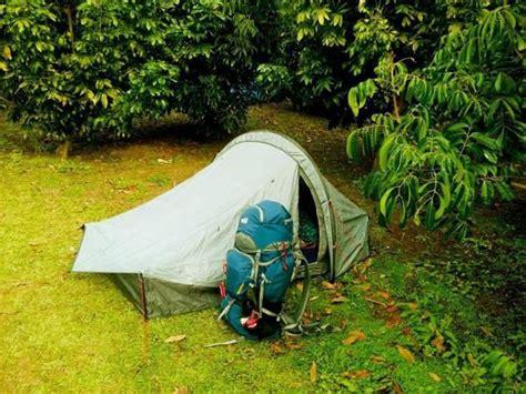 tente 3 chambres decathlon les 25 meilleures idées de la catégorie tente quechua 2