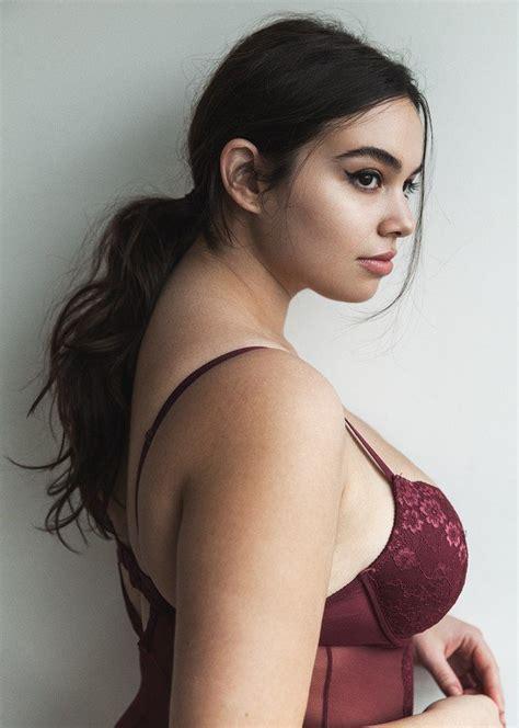 Best Lingerie Models Images On Pinterest Lingerie Lingerie Models And Bra