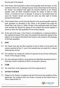 boat partnership agreement templateco ownership agreement With boat partnership agreement template