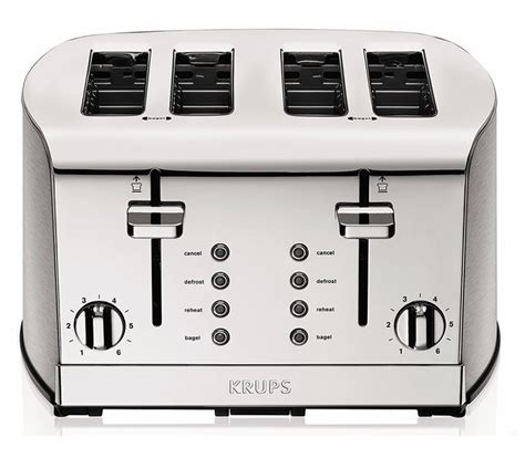 Best Toaster For The Money by 9 Best Toaster Designs You Must Because They Re