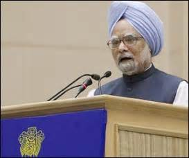 Naxalism gravest internal security threat: PM | The Indian ...