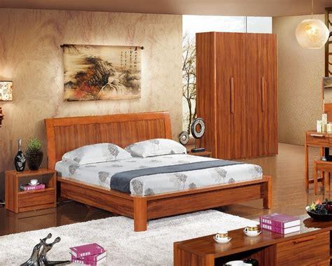 Japanese Bedroom Set by Style Bedroom Furniture Furnitureteams