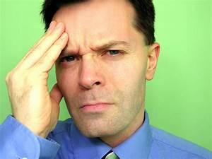 Treating Migraines Through Chiropractic Care