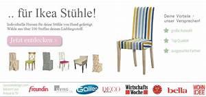Stuhl Türkis Ikea : hussen fur sessel ikea ~ Sanjose-hotels-ca.com Haus und Dekorationen