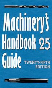 Sell  Buy Or Rent Machinery U0026 39 S Handbook Guide  Guide To The
