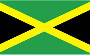 jamaican-flag | Larry Brown Sports