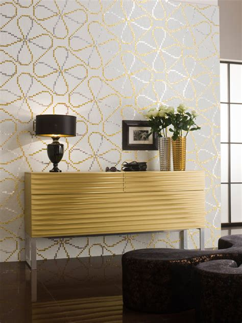 modern tile designs tile interior design ideas  trend