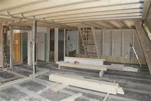 Sanierungskosten Pro M2 Wohnfläche : baukosten pro m3 video baukosten pro m3 so ermitteln sie preise f r kosten bau scheune ~ Eleganceandgraceweddings.com Haus und Dekorationen