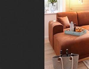 Sofa Mit Holzrahmen : sofa couch polsterm bel online kaufen otto ~ Markanthonyermac.com Haus und Dekorationen