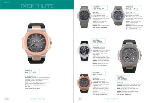 www montres modernes de collection