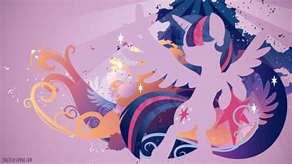 Mlp Wallpapers Pony Twilight Sparkle