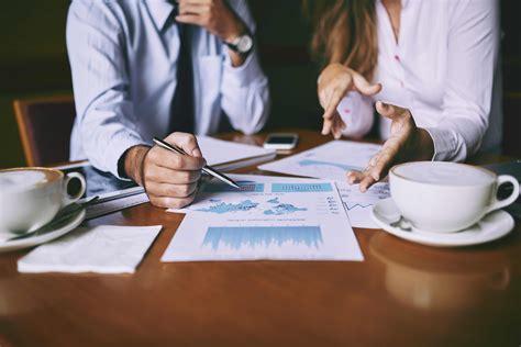 4 Ways To Avoid Toxic Business Partnerships