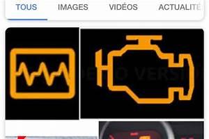 Temoin De Defaillance Electronique Twingo : t moin moteur d faillance lectronique orange renault twingo essence auto evasion ~ Medecine-chirurgie-esthetiques.com Avis de Voitures