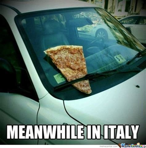 Funny Italian Memes - meanwhile in italy by zetron x meme center