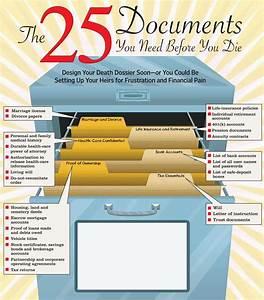9 best estate planning images on pinterest lawyer jokes With estate planning document organizer