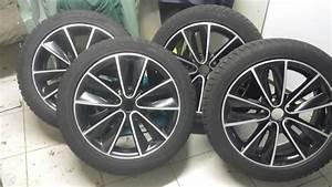 Pneu Kangoo 4x4 : pression pneu twingo montage jante et pneu neige avec sans contr le de pression twingo renault ~ Melissatoandfro.com Idées de Décoration