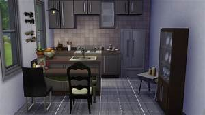 The Sims 4: Interior Design Guide