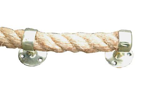 cordage en chanvre pour re d escalier antiquites de marine casque de scaphandrier meuble