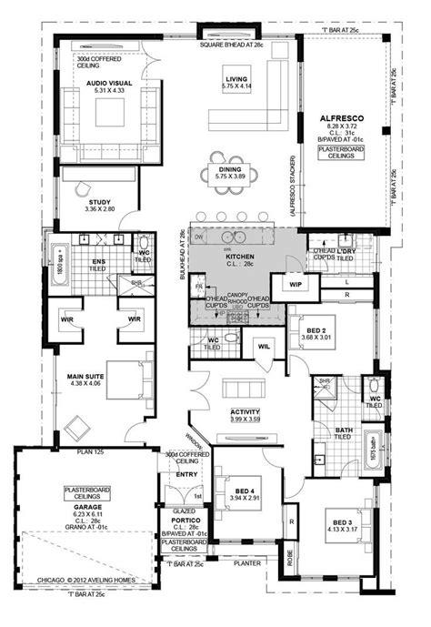 e2a993a0b9dde70ed2533c58604c0ee8—kids-bedroom-kid-bedrooms