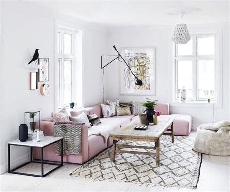 Lovely Living Room Pictures by Lovely Living Room With Quartz Accents Daily