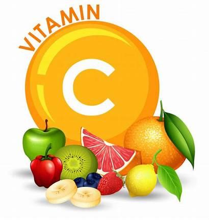 Vitamin Fruits Vitamina Vitamine Frutas Fruit Vegetables
