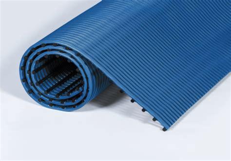 sani tred mat shower matting sauna mats recessed matting