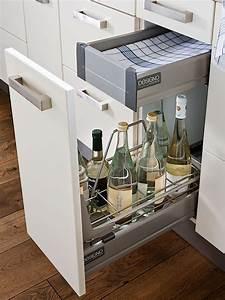 Schubladen Ordnungssystem Küche : die besten 25 landhaus k che ideen auf pinterest k chen ~ Michelbontemps.com Haus und Dekorationen