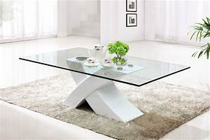 coffee tables ideas glass coffee tables for sale pictures With glass top coffee tables for sale