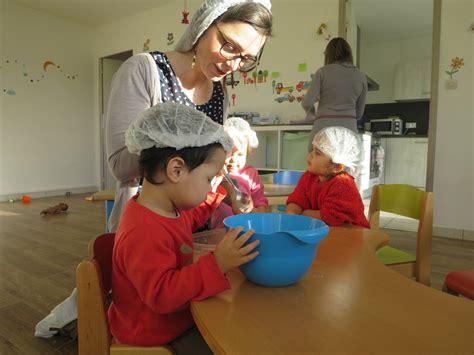 atelier cuisine enfants atelier cuisine parents enfants site de crechedebruz
