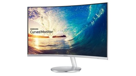 white kitchen furniture buy samsung 27 quot curved monitor white harvey norman au