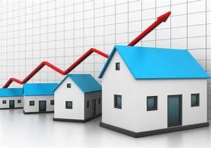 Aktuelle Hypothekenzinsen Entwicklung : bauzinsen steigen oder sinken f nf empfehlungen f r bauherren und immobilienk ufer quantis ~ Frokenaadalensverden.com Haus und Dekorationen