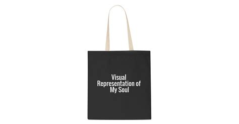 Visual Representation Of My Soul Tote Bag  Represent. Income Tax On Life Insurance Benefits. Endpoint Protection Cloud Oriental De Seguros. Document Review Software List. Recurrence Of Lyme Disease Nutrition Zone Nj. Oatmeal Health Benefits Google Apps Inventory. Overdraft Bank Account Ways To Treat Diabetes. Average Home Loan Interest Rate. Joomla Server Requirements New Luxury Sedans