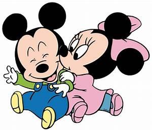 Disney Babies Clip Art 6 | Disney Clip Art Galore