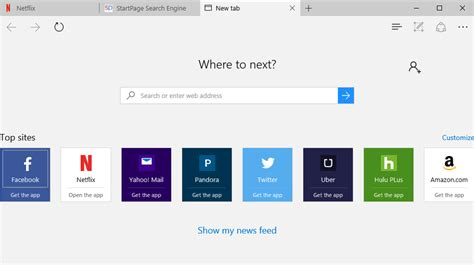 10 reasons why i don t use microsoft edge and one why i do