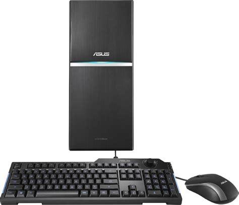 asus g10ac fr047s 90pd0082 m03710 achat ordinateur de
