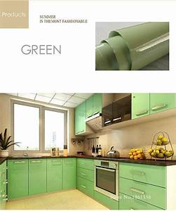 Pearl white diy decorative film pvc self adhesive wall for Kitchen colors with white cabinets with reusable vinyl stickers