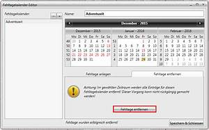 Marge Berechnen Excel : selectline forum ~ Themetempest.com Abrechnung