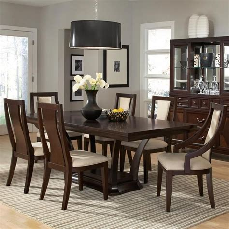 Nebraska Furniture Mart Living Room Sets by Nebraska Furniture Mart Dining Room