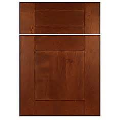 Cabinet Doors Home Depot Canada by Instant Kitchen Cabinet Door Style The Home Depot Canada